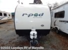 2015 Forest River R-Pod  176