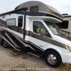 New 2017 Winnebago View 524J For Sale by Chilhowee RV Center available in Louisville, Tennessee