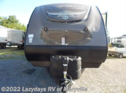 New 2017  Forest River Surveyor 32RKDS by Forest River from Chilhowee RV Center in Louisville, TN