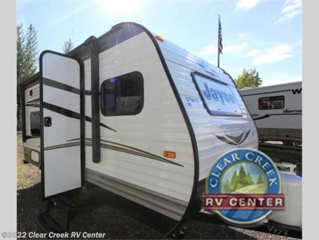 Excellent This 1991 Jayco 806 Deluxe Jay Series Model Popup Camper Is Imageshackusaimg8225713closedlrjpg In Order To