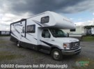 2017 Forest River Forester 2861DS Ford
