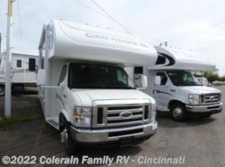 New 2012 Jayco Greyhawk 31FK available in Cincinnati, Ohio