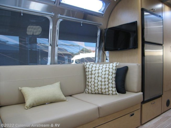 Lastest 2017 Airstream RV Flying Cloud 27FB Queen For Sale In ...