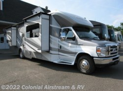 New 2017  Itasca Cambria 30J by Itasca from Colonial Airstream & RV in Lakewood, NJ