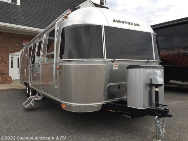 Unique 2017 Airstream RV Flying Cloud 30FB Bunk For Sale In Lakewood NJ 08701 | 10902 | RVUSA.com ...