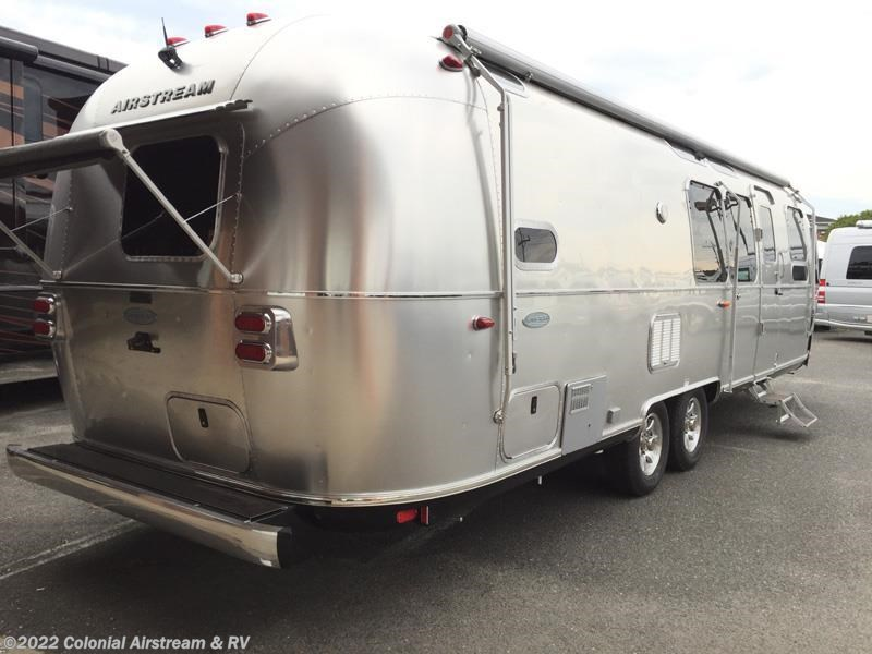 Amazing 2017 Airstream RV Flying Cloud 30FB Bunk For Sale In Lakewood NJ 08701 | 10902 | RVUSA.com ...