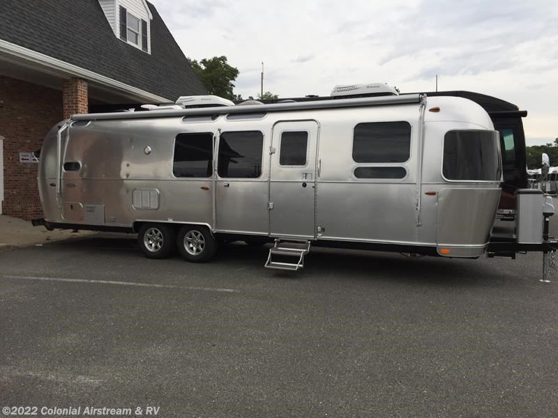 Awesome 2017 Airstream RV Flying Cloud 30FB Bunk For Sale In Lakewood NJ 08701 | 10902 | RVUSA.com ...