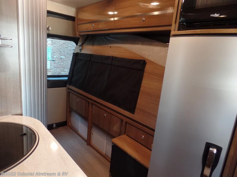 2017 Winnebago Rv Travato 59g For Sale In Lakewood Nj