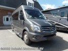 2017 Winnebago Era 70X Mercedes Diesel