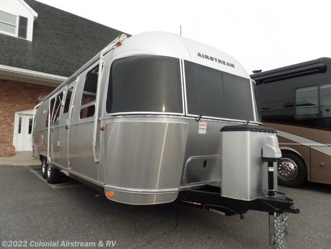 Unique 2017 Airstream RV Flying Cloud 30FB Bunk For Sale In Lakewood NJ 08701 | 11027 | RVUSA.com ...