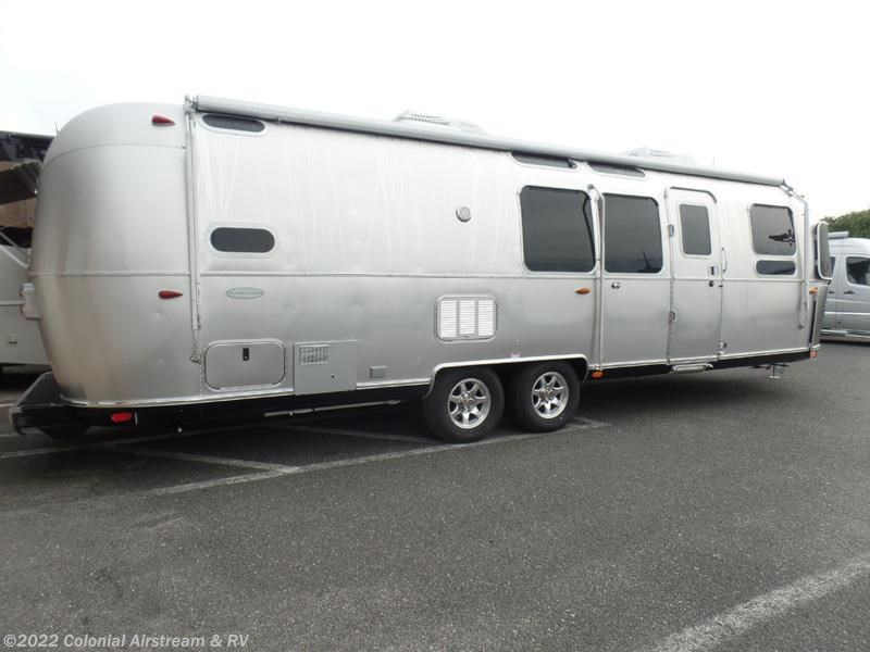Brilliant 2017 Airstream RV Flying Cloud 30FB Bunk For Sale In Lakewood NJ 08701 | 11027 | RVUSA.com ...
