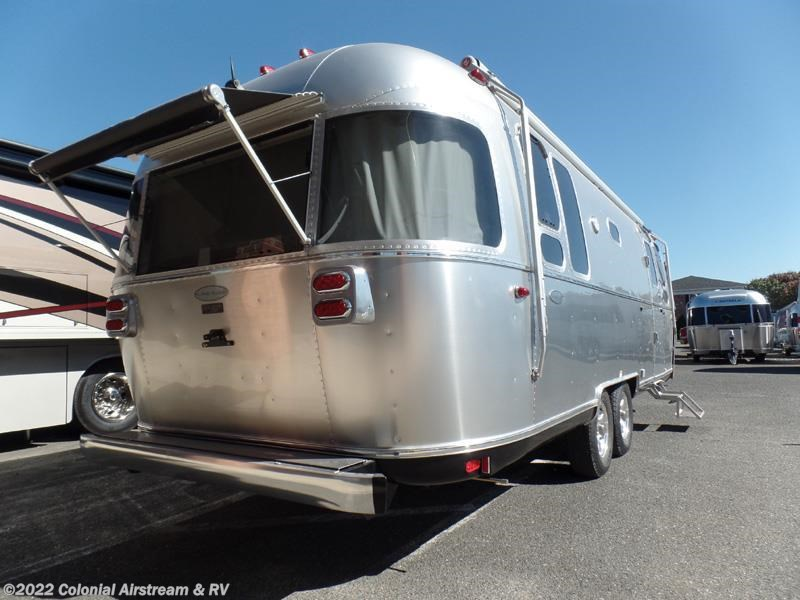 Unique 2017 Airstream RV Flying Cloud 26B Queen 26U For Sale In Lakewood NJ 08701 | 11058 | RVUSA.com ...