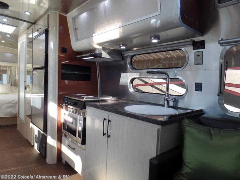 Perfect 2017 Airstream RV International Serenity 28W Queen For Sale In Lakewood NJ 08701   11073 ...
