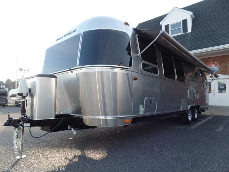 Unique 2017 Airstream RV International Serenity 30W Queen For Sale In Lakewood NJ 08701   11118 ...