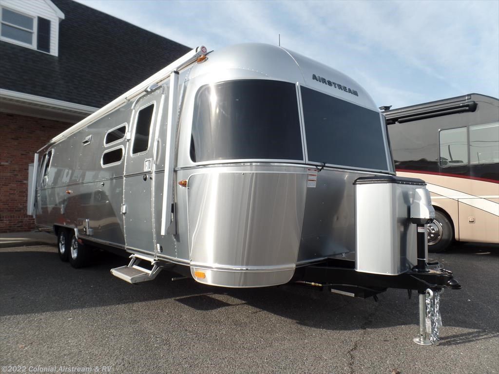 Creative 2017 Airstream RV International Serenity 30W Queen For Sale In Lakewood NJ 08701   11154 ...
