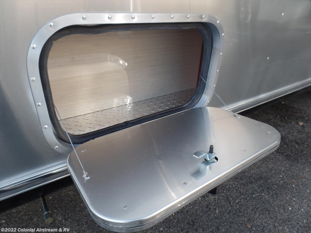 New 2017 Airstream RV International Serenity 30W Queen For Sale In Lakewood NJ 08701   11154 ...
