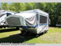 2010 Jayco Jay Series 1007 - Used Popup For Sale by Cooper's RV Center in Murrysville, Pennsylvania