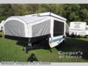 Used 2017 Jayco Jay Series Sport 10SD available in Murrysville, Pennsylvania