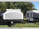 2017 Jay Series Sport 10SD by Jayco from Cooper's RV Center in Murrysville, Pennsylvania