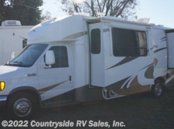 Used 2007  Coachmen Concord 275DS by Coachmen from Countryside RV Sales Inc. in Gladewater, TX