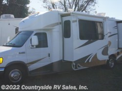 2007 Coachmen Concord 275DS