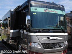 2014 Newmar Dutch Star 4374