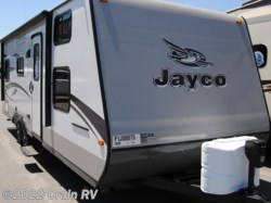 2015 Jayco Jay Feather Ultra Lite X254