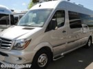 2015 Airstream Interstate Grand Tour Grand Touring NEW!! w/ in motion sat $118,788!!!