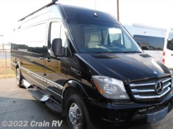 2015 Winnebago Era EXT Twin