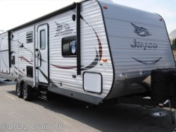 2015 Jayco Jay Flight 28RBDS Elite REDUCED MUST GO!