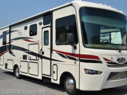 2015 Jayco Precept 29UM REDUCED!!!