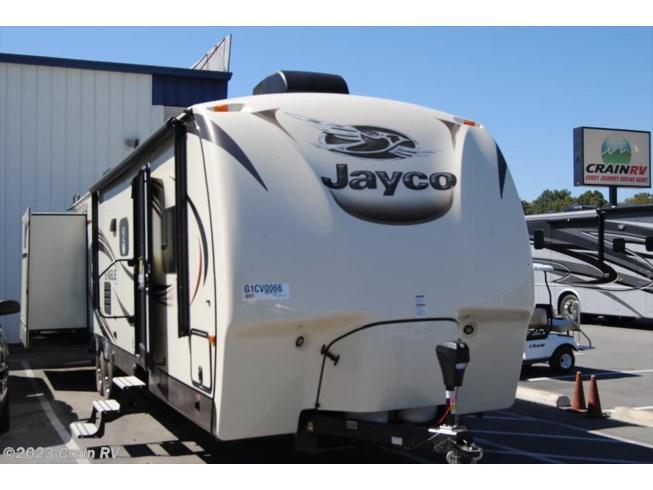 Elegant Jayco Sale Going On Now Big Manufacturer Rebates Call Bob At 989670