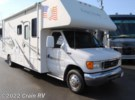 2005 Four Winds International Freedom Elite 31P