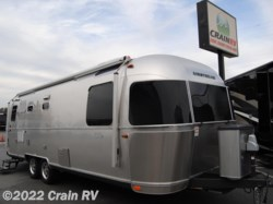 2016 Airstream Land Yacht 28FB