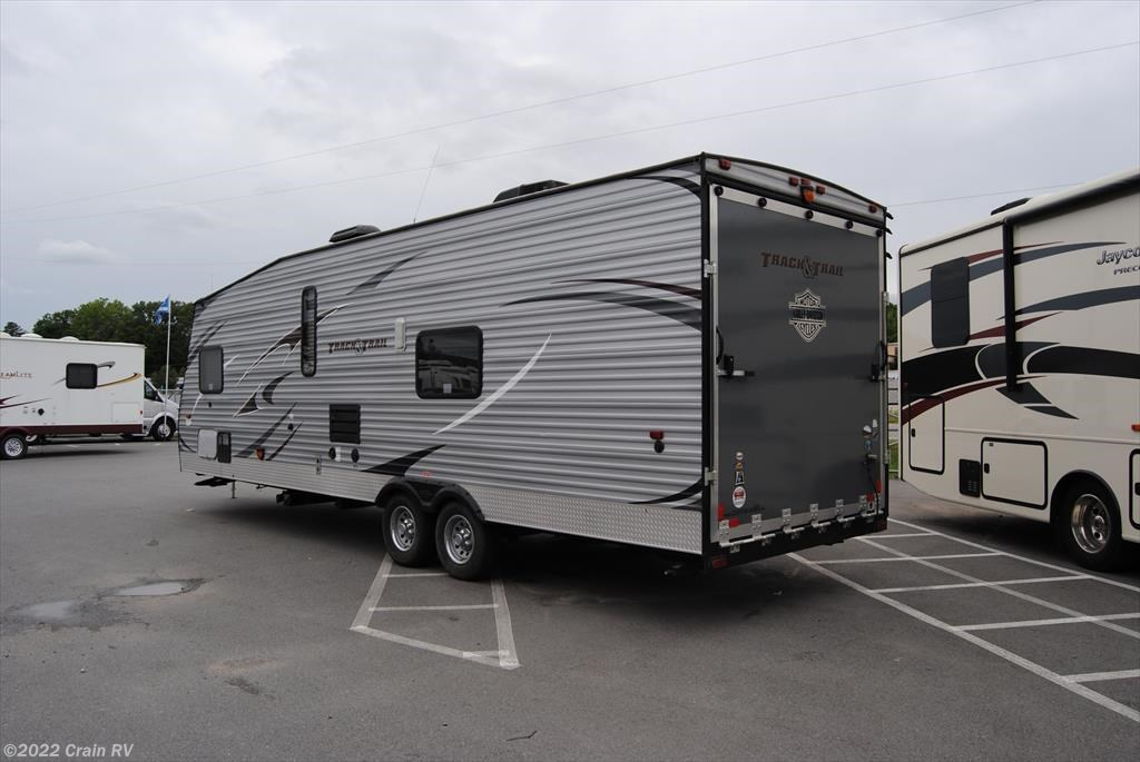 Excellent Motorhomes For Sale In Little Rock AR  Clazorg