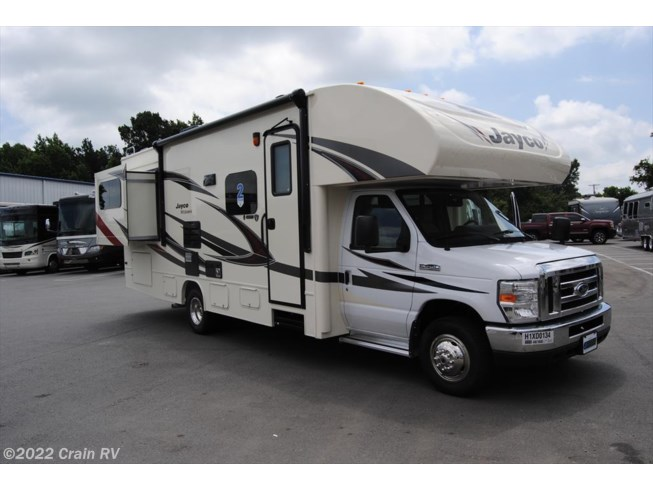 Wonderful 2016 Newmar RV Ventana LE 4044 For Sale In Little Rock AR 72209