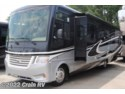2017 Bay Star 3333 by Newmar from Crain RV in Little Rock, Arkansas