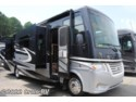 New 2017 Newmar Bay Star 3333 available in Little Rock, Arkansas
