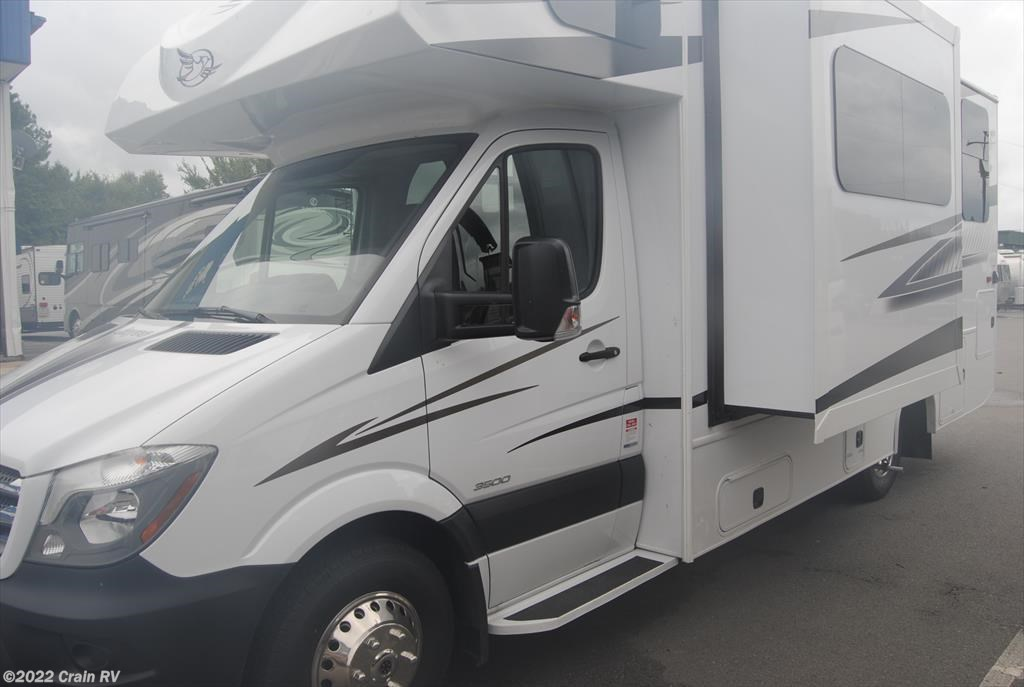 Popular The Store Will Feature A Wide Array Of Recreational Vehicles Including Motorhomes, Fifth Wheels And Travel Trailers  Hershel Chenevert, General Manager Of Camping World Of Little Rock Commented, We Are All Excited To Bring This Great