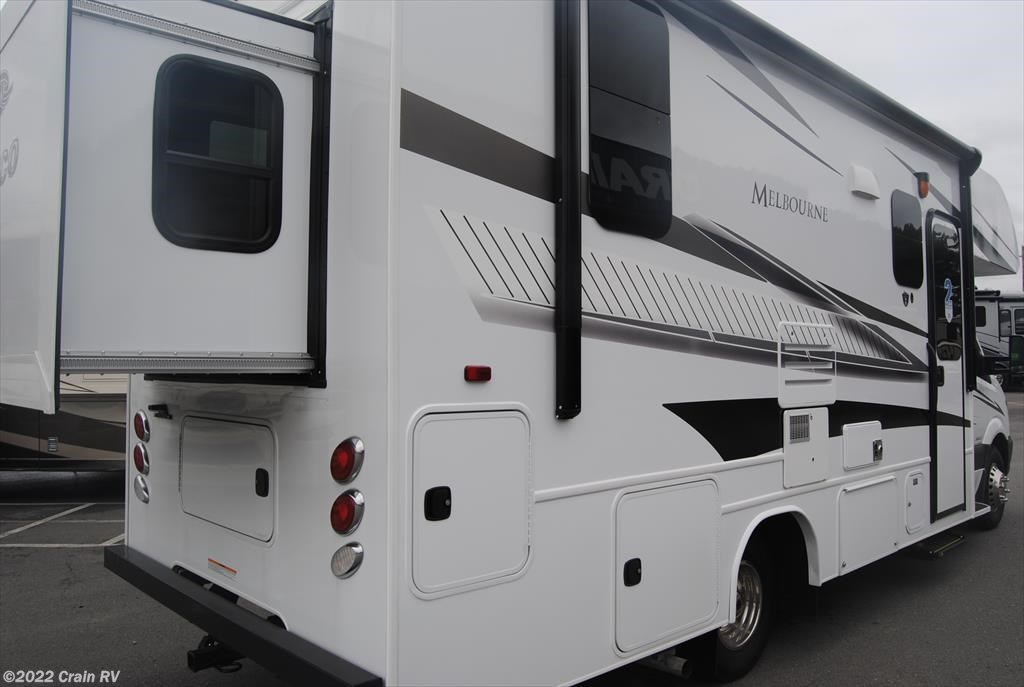 Beautiful New 2016 Jayco Melbourne RV 24K For Sale  634145 Class C Motorhome
