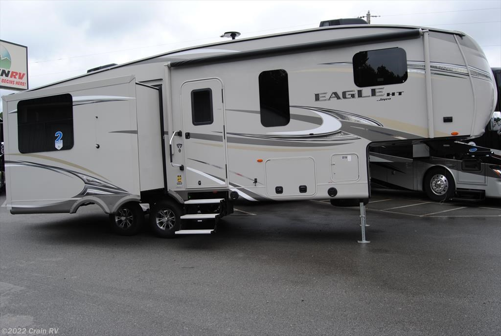 Popular Winds International RV Freedom Elite 31P For Sale In Little Rock AR