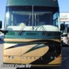 2001 Newell 45 BUS  - Diesel Pusher Used  in Little Rock AR For Sale by Crain RV call 501-204-0729 today for more info.
