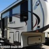 New 2016 Jayco Eagle 325BHQS For Sale by Crain RV available in Little Rock, Arkansas