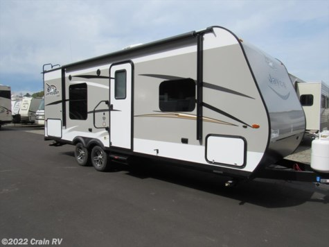 2017 Jayco Jay Flight  23RB