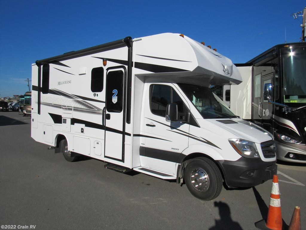 Simple Monaco RVs For Sale Are Geared Towards The Luxury Coach Enthusiast, With Custom RV And Readytogo Models For Sale Their Two Flagship Models, The Dynasty And The Diplomat, Offer The Power And Luxury Youd Expect From A Monaco RV
