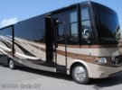 2017 Newmar Canyon Star 3925