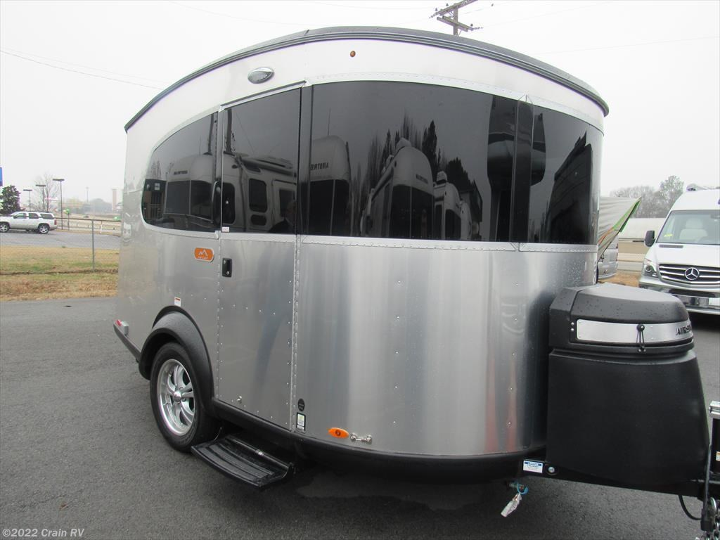 Excellent New 2016 Starcraft ARONE 17RD Travel Trailer For Sale