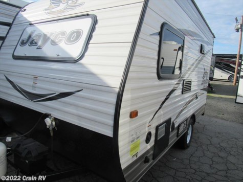 2016 Jayco Jay Flight SLX  145RB