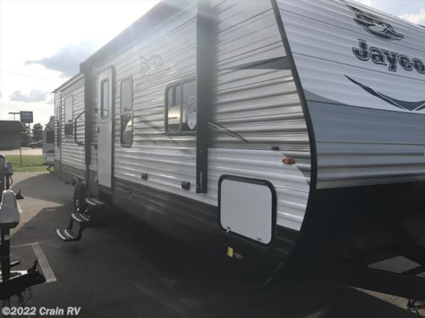 2017 Jayco Jay Flight  29RLDS