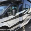 2017 Tiffin Wayfarer 24 QW  - Class C New  in Little Rock AR For Sale by Crain RV call 501-204-0729 today for more info.